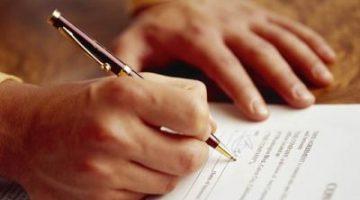 Суд утвердил мировое соглашение по ст. 185 КК. Назначено минимальное наказание
